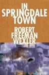 springdale_ebook_cov