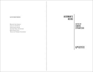 Aickman'sHeirs-1