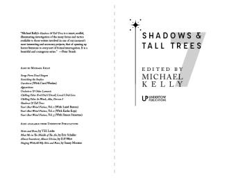 ShadowsTallTreesTitle